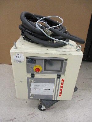 Taitec DEX-30A Chiller, Heat Exchanger Stackable Gasonic Interface, 414689