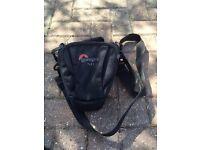 LowPro Camera Bag TLZ1