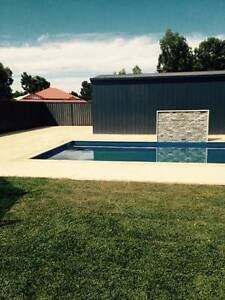 KST LANDSCAPING Thornlie Gosnells Area Preview