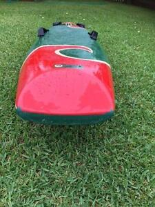 Nipper Board - well used Mooloolaba Maroochydore Area Preview