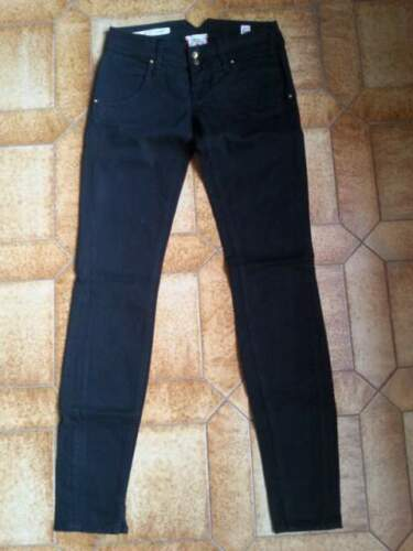 Jeans nero CYCLE