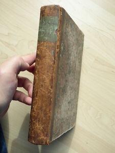 1858: Westermann's Jahrbuch der Illustrirten Deutschen Monatshefte