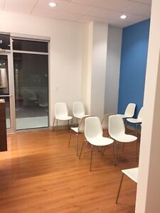 Brand New Clinic Searching For Physicians Edmonton Edmonton Area image 11