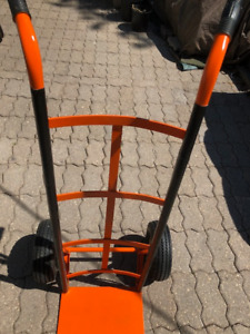 Dolly ( Hand Truck )