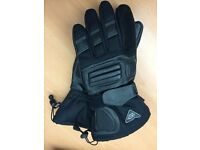 New RK Sports Motorcycle Gloves £22.99