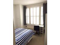 Double Room - Mon - Fri