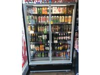 Drinks and Sandwich Chillers Refrigeration Services