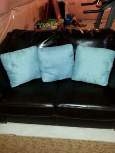 Variety of Decorative Pillows Kitchener / Waterloo Kitchener Area image 2