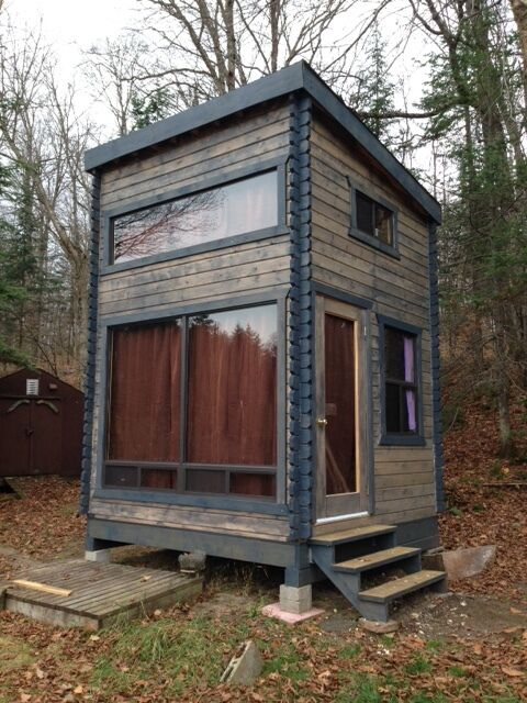 micro home. Listing item micro home shelter tiny small structure house