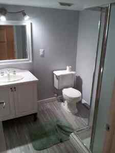 Downtown Rental with Students - For May 1st Peterborough Peterborough Area image 3