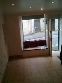 Shop To Rent in Hawick 6 Cross Wynd TD99EG
