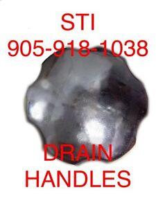 Manicure, pipeless pedicure equipment sales and service Belleville Belleville Area image 6