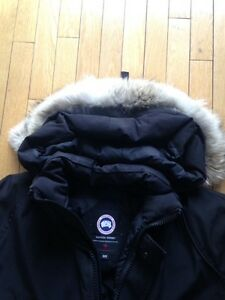 Canada Goose trillium parka online authentic - Canada Goose | Buy & Sell Items, Tickets or Tech in Ottawa ...