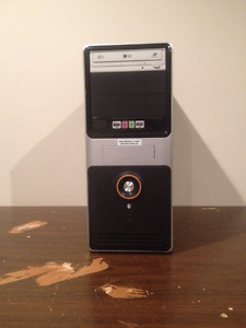 Computer for Sale (Tower Only)