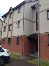 2 Bedroom Flat Diriebught Road, Inverness ideal for first time buyer or buy to let
