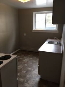 Bright 1 Bedroom Apartment Close to Transit - $775.00 + Hydro