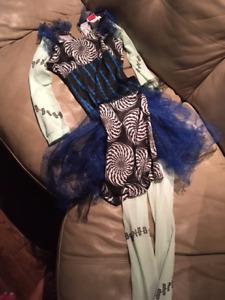 Costume Monster High