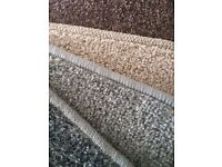 Full House carpets from £399 fitted FREE Stoke and N-U-L