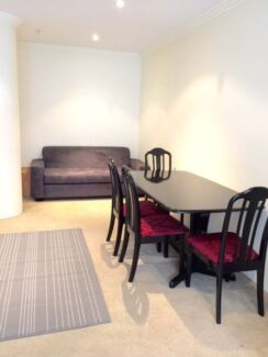 *BEAUTIFUL Female ONLY share apartment in CITY Available few beds Haymarket Inner Sydney Preview
