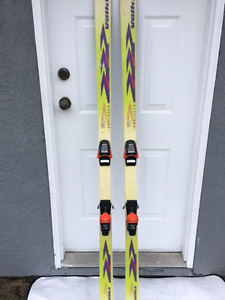 Skis for Sale - Used Volkl