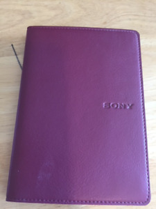 Sony Pocket Edition PRS-300 500MB, 5in