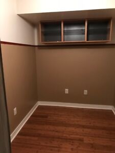 Looking for awesome person to share a upscale condo DEN availabl