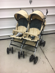 NEW TAKO STROLLERS AVAILABLE (NEVER USED)