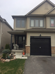 Beautiful Bradford Home for Rent