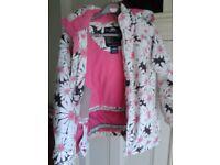 Trespass Girls Ski Jacket