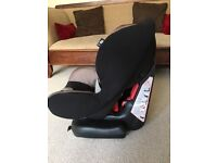 Maxi Cosi Priori XP, Car Seat, 9-18kg. £30.