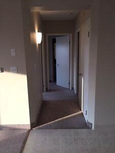 SPACIOUS SUITES IN WATERLOO! READY NOW! Kitchener / Waterloo Kitchener Area image 13