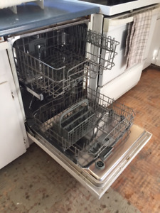 Appliances for sale, PRICED TO GO
