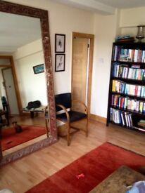 Short Term Rent Highgate Apartment - up to six months