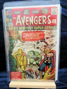 UPCOMING COMIC BOOK AUCTION WITH KEY ISSUES #1 ISSUES AND MORE