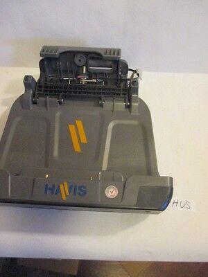 Havis - DS-PAN-701  Havis DS-PAN-700 Docking Station  Tablet PC Toughbook W KEYS