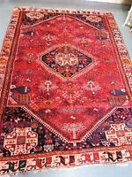 TODAY-PERSIAN RUG AUCTION