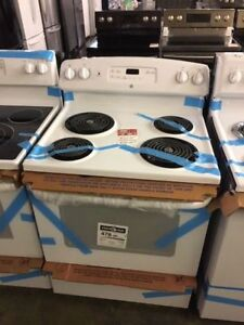 GE APPLIANCES FOR LESS