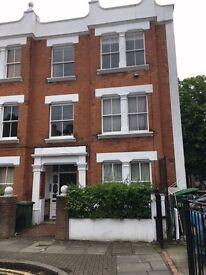 Double Room in Archway Garden Flat Share