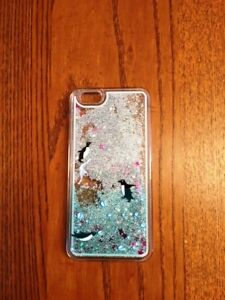 3 Original Iphone 6 or 6S covers - All 3 For $10 -