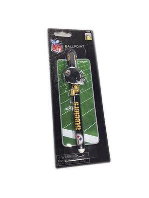 NFL STEELERS Ballpoint Pen