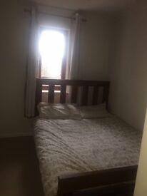 Awesome Value in a Great Location! Room Available