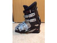 Nordica f6.5 Mens Ski boots