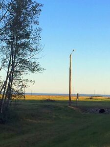 RV/Residential Serviced Lakeview lots - Starting at $29,999 Regina Regina Area image 2