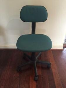 Office Chair Beaconsfield Fremantle Area Preview