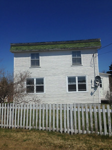 House and Land For Sale  at 22 Thorburn Road, Catalina, NL