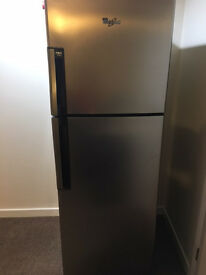 Double door fridge for sale - Slough