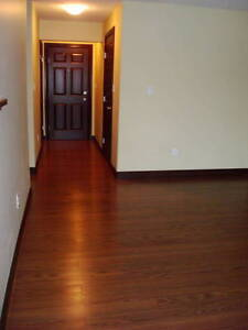 Free Rent with 6 Month Lease!!! Apartment for rent in Hinton Edmonton Edmonton Area image 9