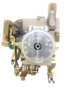 New Carburetor Carb for Toyota 4k Engine Corolla 77 81 Starlet 82 84 2110013170