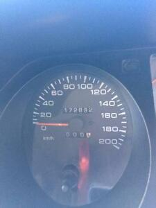 1999 Mitsubishi Pajero Wagon - Low KMS Upper Hermitage Adelaide Hills Preview
