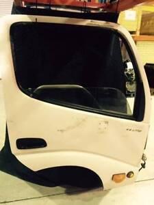Hino - Isuzu - Mitsubishi Fuso - Nissan UD Truck Doors Kelmscott Armadale Area Preview